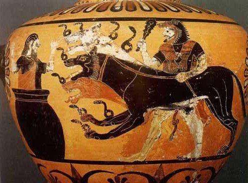 eurystheus_Heracles