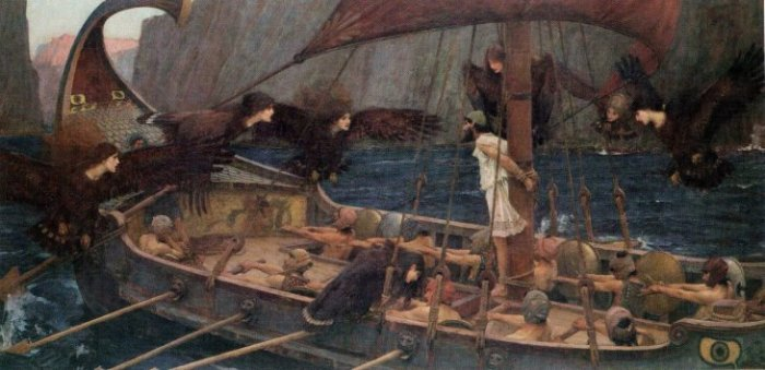 the lost books of the odyssey pdf